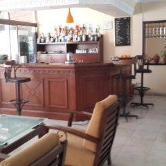 Intermar Hotel Турция, Мармарис - отзывы, цены и фото номеров - забронировать отель Intermar Hotel онлайн гостиничный бар