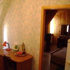 Гостиница Наутилус 2* Стандартный номер фото 3