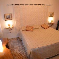 Отель Sasmi Италия, Венеция - отзывы, цены и фото номеров - забронировать отель Sasmi онлайн комната для гостей фото 2