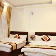 Отель Xuan Hong 2 Далат комната для гостей фото 3
