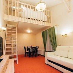 Hotel Villa Vitele интерьер отеля фото 3