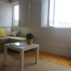Отель Your Place Porto комната для гостей фото 2