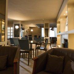 Hotel Abc питание фото 3