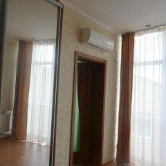 Гостиница Elling Guest House комната для гостей фото 4