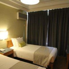 Hotel Imperador 2* Стандартный номер с 2 отдельными кроватями фото 9