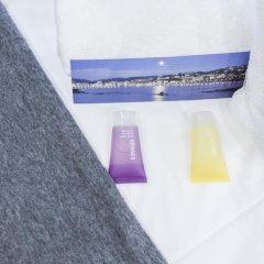 Отель Concha Beach Boutiques - SSHousing Испания, Сан-Себастьян - отзывы, цены и фото номеров - забронировать отель Concha Beach Boutiques - SSHousing онлайн детские мероприятия