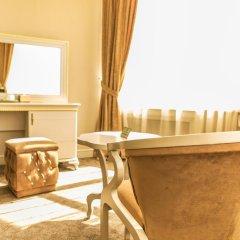 Гостиница Grand Sapphire удобства в номере