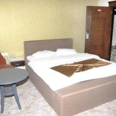 Hotel Dosco 3* Стандартный номер с различными типами кроватей фото 6