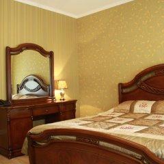 Гостиница Европейский 3* Полулюкс с различными типами кроватей фото 3