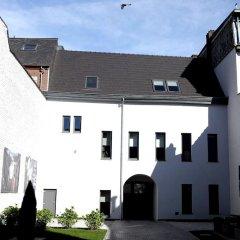 Отель B&B N°5 Бельгия, Льеж - отзывы, цены и фото номеров - забронировать отель B&B N°5 онлайн фото 6