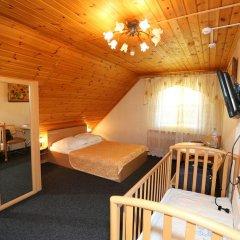 Отель Klavdia Guesthouse Калининград детские мероприятия фото 2