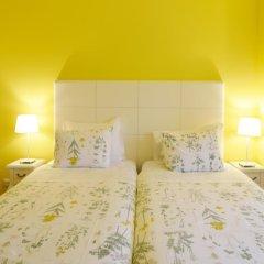 Апартаменты Rossio Apartments Студия с различными типами кроватей фото 17