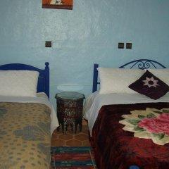 Отель Merzouga Camp Марокко, Мерзуга - отзывы, цены и фото номеров - забронировать отель Merzouga Camp онлайн комната для гостей фото 4