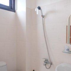 Отель Miami Da Lat Villa T89 Стандартный номер фото 11