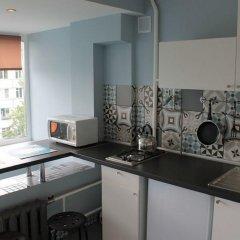 Гостиница Apartaments Sudostroitelnaya в номере