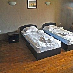 Отель Guest House Zora Болгария, Генерал-Кантраджиево - отзывы, цены и фото номеров - забронировать отель Guest House Zora онлайн с домашними животными
