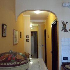 Отель Appartamenti Centrali Giardini Naxos Апартаменты фото 14