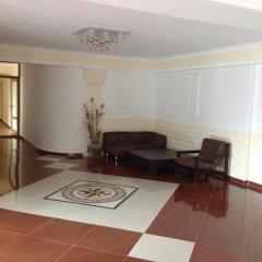 Апартаменты Apartments in Tsaghkadzor интерьер отеля