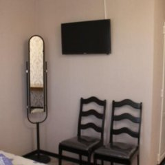 Гостиница Четыре Сезона Полулюкс с различными типами кроватей фото 8