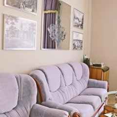 Гостиница Жемчужина 3* Улучшенный номер разные типы кроватей фото 17