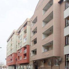 Апартаменты Apartment Rakić Апартаменты фото 17
