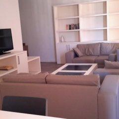 Отель am Apartments Мальта, Гзира - отзывы, цены и фото номеров - забронировать отель am Apartments онлайн комната для гостей фото 5