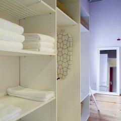 Отель Look At Me - Serviced Lofts & Studios детские мероприятия