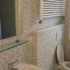 Отель Appartamento Angiolieri ванная фото 2