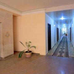 Отель Karin Resort Aghveran интерьер отеля фото 3