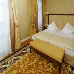 Rixwell Gertrude Hotel 4* Улучшенный номер с двуспальной кроватью фото 2