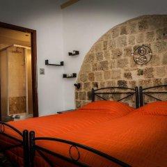 Отель Casa De La Sera Родос комната для гостей фото 2