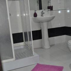 Hotel Your Comfort 2* Номер Делюкс с различными типами кроватей фото 12