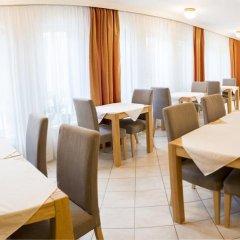 Отель Residenz Donaucity Австрия, Вена - отзывы, цены и фото номеров - забронировать отель Residenz Donaucity онлайн помещение для мероприятий