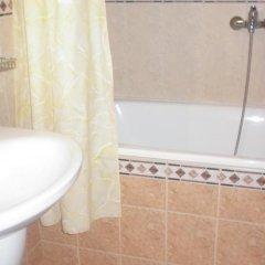 Laguna Hotel Свети Влас ванная