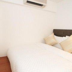 Arton Boutique Hotel 3* Семейные апартаменты с двуспальной кроватью фото 3