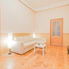 Апартаменты Невский 79 комната для гостей фото 5