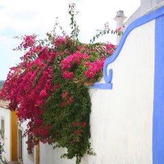 Отель Casa Pinha фото 3