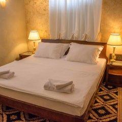Hotel Cattaro 4* Люкс повышенной комфортности с различными типами кроватей фото 7