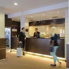 Отель Mercure Hotel Köln Belfortstraße Германия, Кёльн - 8 отзывов об отеле, цены и фото номеров - забронировать отель Mercure Hotel Köln Belfortstraße онлайн интерьер отеля фото 2