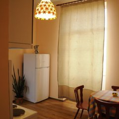 Апартаменты Emigrant apartment удобства в номере