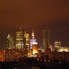 Отель Autobudget Apartments Platinum Towers Польша, Варшава - отзывы, цены и фото номеров - забронировать отель Autobudget Apartments Platinum Towers онлайн