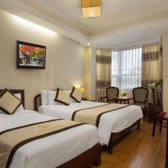 Camellia Boutique Hotel 3* Стандартный номер с различными типами кроватей фото 16