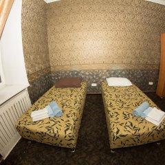 Перспектива Отель сауна