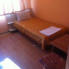 Hostel Rekar Стандартный номер с различными типами кроватей фото 6