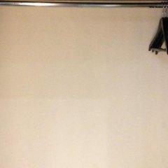 Гостиница at Komsomolsky Prospekt 36 в Перми отзывы, цены и фото номеров - забронировать гостиницу at Komsomolsky Prospekt 36 онлайн Пермь интерьер отеля