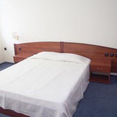Hotel Orbita комната для гостей фото 5