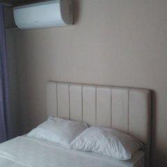 Sahara Hotel комната для гостей фото 4