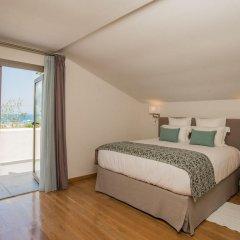 Отель Tiamo Secrets - Palm Garden комната для гостей