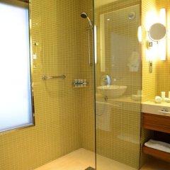 Отель Yas Island Rotana 4* Стандартный номер с 2 отдельными кроватями фото 4