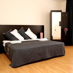Georgia Tbilisi GT Hotel 3* Люкс с различными типами кроватей фото 5
